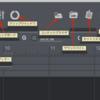 Performer Liteの使い方15〜サイドメニューまとめとカウンターの種類