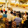 【イベントレポート】第15回ジブリ飯を食べる会@中目黒アロマカフェ
