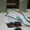 マルチリンガルプロジェクト システム実証実験