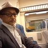 【半蔵門ビジネストーク】20170424 今年も寄稿させていただきます(新川電機様Web)