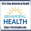 About First Step Behavioral Health May Shock You