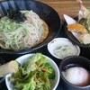 北海道 倶知安町 ホテル第一会館 / 豪雪うどんを初めて食べる