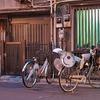 2月28日(金)富山が舞台の映画と、少し混んでいた酒場。