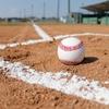 今週のお題は「部活動」ということなので子供の時は野球少年だった話でもします