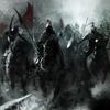 【無料/フリーBGM素材】最終決戦、激しい、長期戦『結集』オーケストラ/SRPG