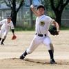 2020.07.19伊達中野球部ジャイアンツ杯