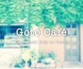 【五島カフェ】僕が五島滞在中に行ったカフェまとめ。どのカフェにも離島の人々の温かさがありました。