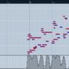 All MIDI Inputsの再確認
