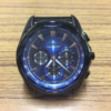 【評判レビュー】WIRED(ワイアード)の腕時計は長く使えてリーズナブル!