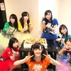【WUG4th広島昼夜セトリ】Wake Up, Girls! 4th LIVE TOUR「ごめんねばっかり言ってごめんね!」広島BLUE LIVE HIROSHIMA昼夜公演セットリスト
