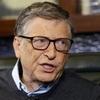ビル・ゲイツ、ウォーレン・バフェット・・・著名な成功者10人のストレス対処法を学ぼう