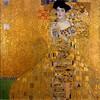 「黄金のアデーレ」を観た