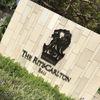 【口コミ 】ザ・リッツカールトン バリ旅行記2018!バリ島ヌサドゥアの5つ星高級ホテルのプールは半端なくゴージャス。プライベートビーチ・ホテル周辺・日本語対応について