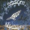 Nightbird / erausre (2005 FLAC)