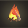 【あつ森】たきび(焚き火)のレシピ入手方法や必要材料まとめ【あつまれどうぶつの森】