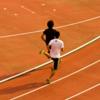 日本開催のオリンピックは、過去2回中止を経験している!?