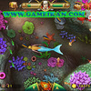 Bermain Game Tembak Ikan Menggunakan Uang Asli