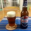 Spitfire(茶瓶)
