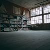 本を読む3つのデメリットとそれを改善する方法