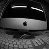 アップルのiMac無料交換と無料修理までの道のり