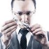 加熱式タバコgloが故障したら保証を使って新品と交換する手順