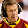 OLコーチの名伯楽、ジョー・ブーゲルが80歳で永眠。