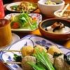 【オススメ5店】呉(広島)にある日本酒が人気のお店
