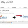 【人柱】Groupon.esで買ったイベリア航空Aviosをブリティッシュ・エアウェイズに移行してみた→成功