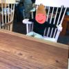 カヌー工房◆水上散歩ができるカフェ[埼玉]