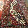 ペルシャ絨毯、実物をじっくり拝見したことはありますか??アートハウス21さんで美しい絨毯が沢山見られますよ( ^)o(^ )