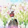 ◆ 新色花の需要とカラフルブーケ◆