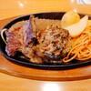 宮の名物お肉はやっぱり美味しい ステーキの宮