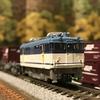 JR貨物 EF64形直流電気機関車 0番台 JR貨物更新色(3色)