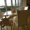 【オススメ5店】霧島市(鹿児島)にあるファミリーレストランが人気のお店