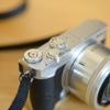 【インスタグラマーが教える】5万円以下で買えるオススメミラーレスカメラ