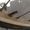 自転車パンク修理のススメ