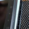 LCD-MF211EBが表示不良を起こした。ので分解してみる。