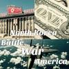 北朝鮮と戦争と投資と
