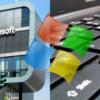 Windows7でTLS1.1/1.2を使用する方法