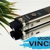 お気に入り機種に決定⁉ VOOPOO VINCI AIR Mod Pod