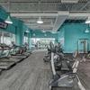 【無料】医療従事者がトレーニングジムに行かず運動する方法「職場」