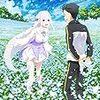 「ごめんって何度も…」アニメ『Re:ゼロから始める異世界生活』の名セリフ