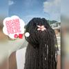 パートナーとの出会い(10) - プレグなんと…!!w