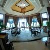 ザ ペニンシュラ バンコクは最高なホテルだった