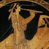 YouTubeで聞く世界の古代音楽