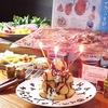 【オススメ5店】吉祥寺・荻窪・三鷹(東京)にある居酒屋が人気のお店