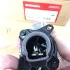 NSX NA1 室内異音の発生源を根本解決!が、トラブルも発生・・・。