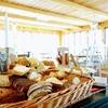 スウェーデンのパンの廃棄問題を解説します