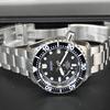 レビュー セイコープロスペックス SBDB027 頑張れ国産時計ブログ