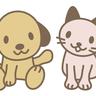 犬★猫 ペットグループ
